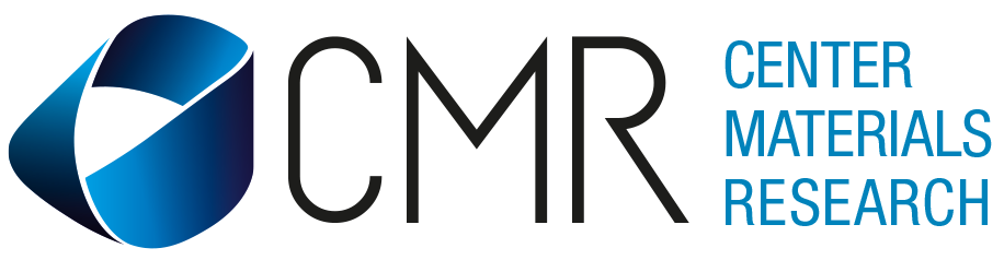 CMR - Center Material Research